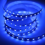 12v/24v 3528 LED FLEXIBLE NEON STRIP LIGHT