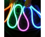 RGB Led neon light