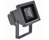 Outdoor 10w led Flood light,led flood lamp