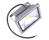 20W flood light led