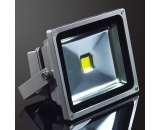 Waterproof IP65 Outdoor Led Flood Light 30w