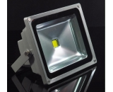 Outdoor 50w Led flood light