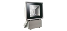 LED FLOOD LIGHT SERIES