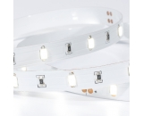 5730 LED STRIP LIGHT