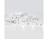 12V/24v 5050 LED STRIP LIGHT/ LED TAPE LIGHT